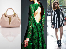 I 10 must-have per la Primavera/Estate 2013