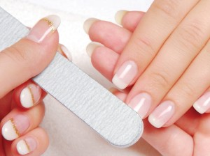 unghie mani manicure unghie fragili rimedi naturali