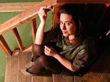 Intervista alla Fashion blogger Anna Pitto di Followpix