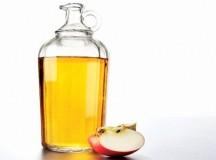 Aceto di mele: proprietà, benefici ed impieghi