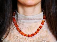 Provati per voi: gioielli artigianali della linea Perle&Pietre