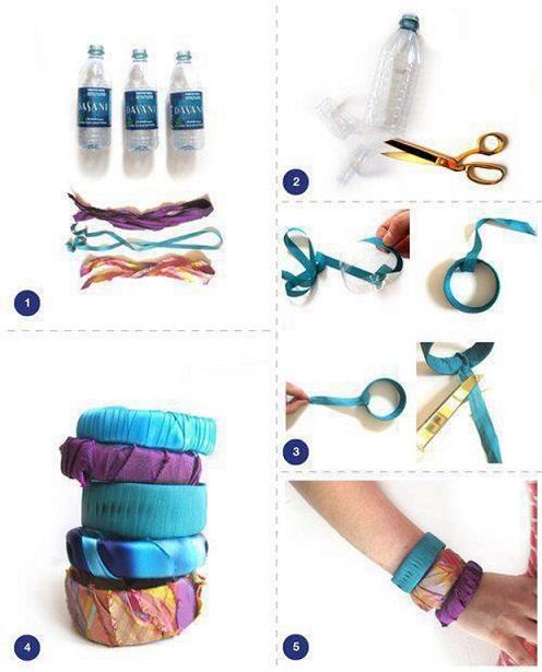bracciali braccialetti fai-da-te moda faidate accessori fai-da-te creare braccialetti fai-da-te braccialetto faidate