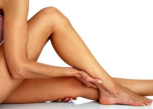 gambe belle capillari fragili fragilità capillare rimedi naturali