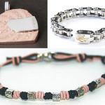 Gioielli e bijoux: tante idee regalo online