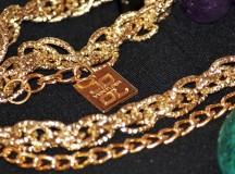 Provati per voi: i gioielli Jo Ventura