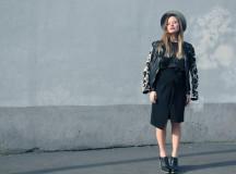 Intervista a Lucia Del Pasqua di The Fashion Politan