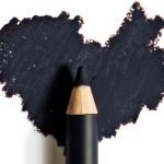 Come far durare più a lungo la matita per gli occhi