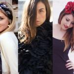 Fashion blog italiani più letti: quali sono le blogger più seguite in Italia?