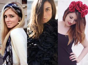 Fashion blog blogger più letti famosi seguiti popolari conosciuti migliori