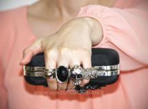 Provato per voi: Accessoriati, e-shop di bijoux, borse e accessori