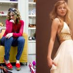 """Intervista doppia a Cristina e Chiara Lodi, due """"sorelle Fashion"""""""