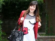 Intervista a Federica Orlandi, Fashion blogger di Le Freaks