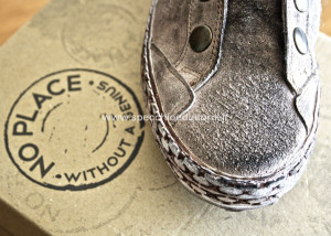 no place without a genius scarpe sneakers calzature brand collaborazione fashion blog blogger