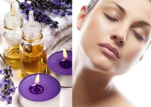 olio di riso proprietà benefici virtù come usare rimedi naturali fai da te pelle capelli