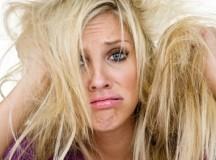 Cure naturali e rimedi fai-da-te per tutti i tipi di capello