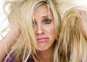 capelli bellezza impacchi cure naturali rimedi diy faidate maschera olio
