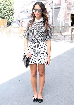 maria giovanna abagnale my glamour attitude fashion blogger blog moda stile outfit intervista 3
