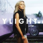 Stylight: la Community Fashion per le appassionate di moda e shopping online