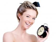 Come tingere i capelli senza errori: l'ABC della tinta fai-da-te