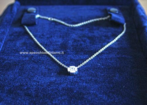 argento preziosi gioiello bijoux fashion blog blogger collaborazioni