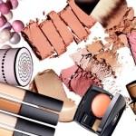 Come risparmiare sull'acquisto di make-up e cosmetici