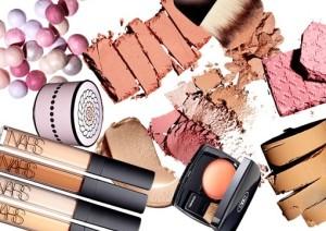 cosmetici makeup make up acquisti comprare online risparmiare coupon codici sconto sephora negozi online