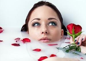 terme bellezza benessere bagni termali risparmiare spa a casa tua