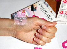 Come fare la French manicure fai-da-te? Un tutorial facile e veloce
