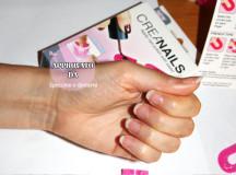Come fare la French manicure fai-da-te? Un tutorial facile e veloce