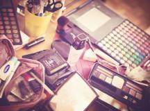 Voglie e macchie cutanee: ecco il maquillage perfetto per nasconderle