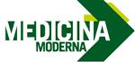 medicina moderna colite rimedi guest post collaborazioni redattrice