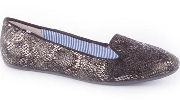 charles philip slippers slipper babucce scarpe moda trend tendenze