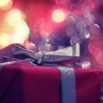 3 siti web dove trovare idee regalo per amiche e sorelle