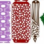 Idee regalo per Natale: pezzi unici e alto artigianato da regalare alle amiche