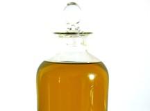 Come usare l'olio di germe di Grano: rimedi naturali e cosmetici fai-da-te