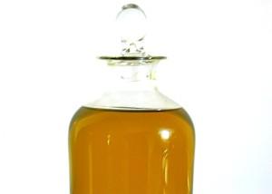 olio germe di grano bellezza rimedi naturali