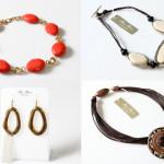 Rita Riccio: bijoux artigianali di qualità da comprare e regalare