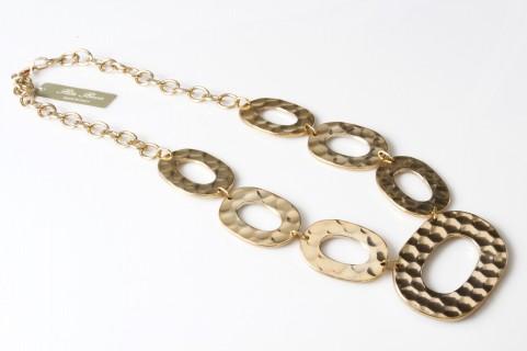 rita riccio idee regalo bijoux gioielli bigiotteria online