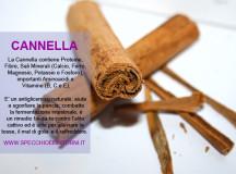 Cannella: proprietà, virtù benefiche e tanti rimedi naturali da preparare in casa