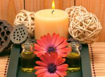 Come usare l'olio di Ricino per la salute e la bellezza: rimedi naturali e impieghi fai-da-te