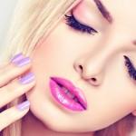 Truccare gli occhi: guida per imparare ad applicare il make-up senza errori