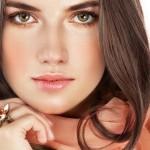 6 rimedi naturali che tutte le donne dovrebbero conoscere per avere sempre capelli perfetti