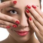 I migliori rimedi naturali contro i pori dilatati