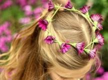 Come vestirsi in Primavera? Tanti outfit da imitare e personalizzare