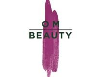Face e Body Design: trattamenti di bellezza professionali a casa tua