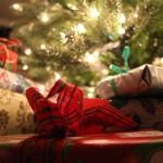 4 negozi online dove acquistare i tuoi regali low-cost