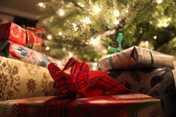 Migliori negozi online dove comprare i regali di Natale