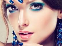 4 consigli per eliminare occhiaie, borse e gonfiore nella zona occhi