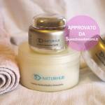 Provati per voi: crema anticellulite, maschera viso e crema contorno occhi Naturhub