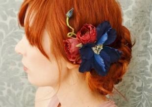 Tinture fai-da-te: come tingere i capelli con metodi naturali